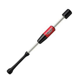 ウチダ/モンスタースラッガー(85cm) MS85H 野球トレーニング器具・バッティングトレーニング