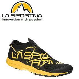 スポルティバ VK マウンテンランニング トレイルランニングシューズ トレランシューズ メンズ LA SPORTIVA 36O