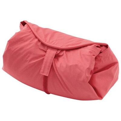 ミズノベルグテックEXストームセイバ−レインスーツレディースレインウェアー上下セット(女性用雨具/カッパ)A2MG8C01
