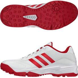 adidas アディダス ハンドボールシューズ アウトコート用 屋外用 メンズ・レディース ADIDAS HND BKT BC0851