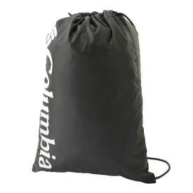 【SALE】コロンビア ドローストリングバッグ ナップサック UU9062