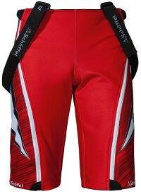 【SALE】ショッフェル レース ショーツ 2 A RT メンズ ハーフパンツ スキーウェア 1023254-2001