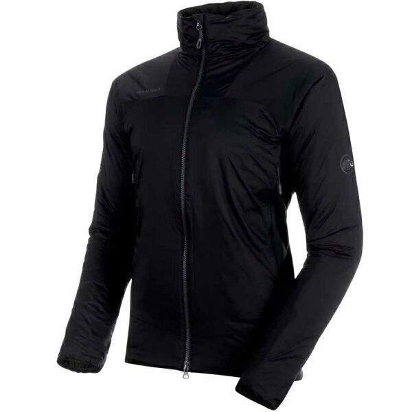 https://www.mammut.jp/products/detail.php?product_id=2241&color_id=1256&category_id=22