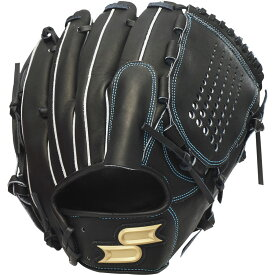 【SALE】SSK 硬式グラブ 投手用 プロエッジ 硬式野球 高校野球 硬式グローブ エスエスケイ PPEK31419