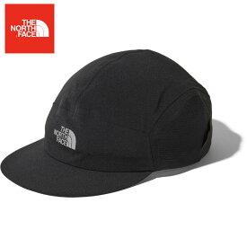 ノースフェイス クライムキャップ 帽子 NN01902-K