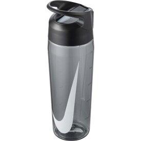 NIKE ナイキ 水筒 ドリンクボトル ハイパーチャージ ストローボトル 24oz 709ml HY4002-025