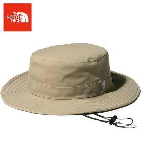 ノースフェイス ゴアテックスハット メンズ レディース 帽子 NN41912-CK