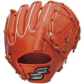 SSK 硬式グラブ 投手用 プロエッジ 硬式野球 高校野球 硬式グローブ エスエスケイ PEK31120F-33