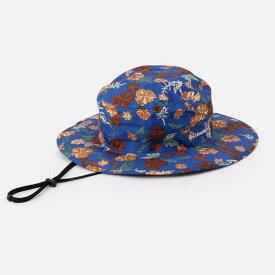 コロンビア ブーニー ハット ゲッパーブーニー 帽子 メンズ レディース PU5031-433