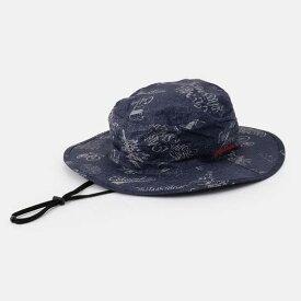 コロンビア ブーニー ハット ゲッパーブーニー 帽子 メンズ レディース PU5031-465