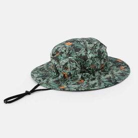 コロンビア ブーニー ハット ゲッパーブーニー 帽子 メンズ レディース PU5031-470