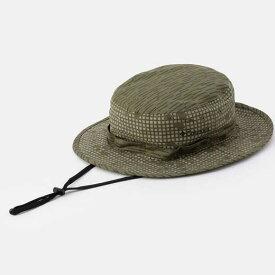 コロンビア シッカモア ブーニー ハット 帽子 メンズ レディース PU5039-347
