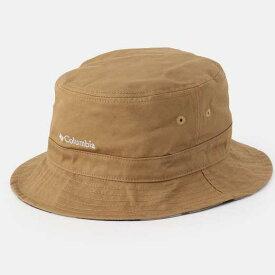 コロンビア シッカモアバケット ハット 帽子 メンズ レディース PU5040-265