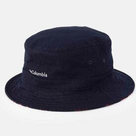 コロンビア シッカモアバケット ハット 帽子 メンズ レディース PU5040-465