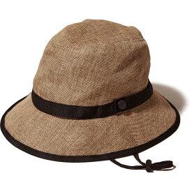 ノースフェイス ハイクハット メンズ レディース 帽子 NN01815