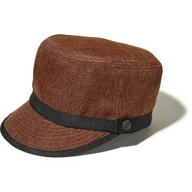 ノースフェイス ハイクキャップ メンズ レディース 帽子 NN01827