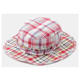 【SALE】コロンビア シッカモア ブーニー 帽子 PU5039