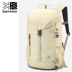 カリマー VTデイパック R リュック ザック アウトドア karrimor VT day pack R 500845-0820