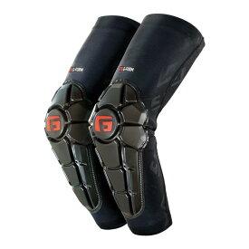 G-FORM ジーフォーム PRO-X2 エルボーパッド MTB バイクプロテクター 肘 ひじ エルボーガード