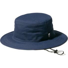 ノースフェイス ゴアテックスハット メンズ レディース 帽子 NN41912