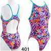 ★★Swimsuit ★ PowerSuits ★ 2162A005 for ★ ASICS ★ Lady's regular ★ exercise for 18 years in the fall and winter