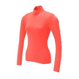 プーマ レディース ライトコンプレッション Tシャツ 513171 17
