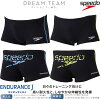 ◎☆☆★ SD88X01 for ★ speed ★ men swimming race swimsuit ★ exercise for 18 years in the fall and winter