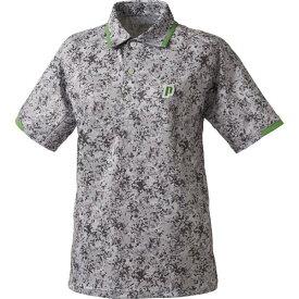 7759abce377ba プリンス テニス バドミントン ウェア ジュニアゲームシャツ WJ190 155 SLA