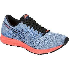アシックス レディース ランニングシューズ GEL-DS TRAINER 24 マラソン ジョギング 1012A158 400