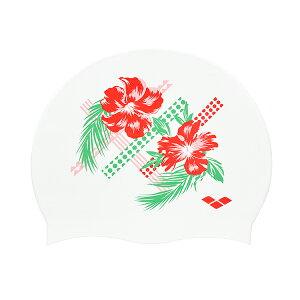 ◎●アリーナ アクセサリー シリコンキヤツプ FAR-9903 WHT