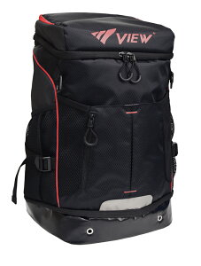 ◎●VIEW(ビュー) リュック スイムバッグ VA0306-R