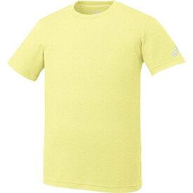 【10%OFFクーポン発券中】アシックス メンズ トレーニング 半袖Tシャツ XA6188 03