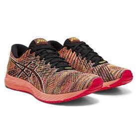 アシックス レディース ランニングシューズ GEL-DS TRAINER 24 マラソン ジョギング 1012A158 700