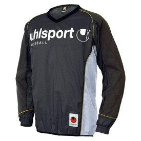 ウール サッカー GKウィンドアップジャケット U91401 19