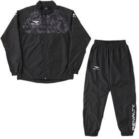 ペナルティー サッカー フットサル ウィンドブレーカー スーツ PO9504 30