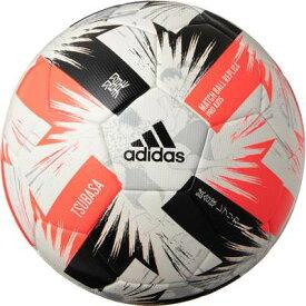 アディダス サッカー ボール 4号 キャプテン翼 スペシャルエディション ツバサプロ キッズ AF418
