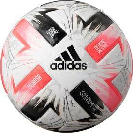 アディダス サッカー ボール 5号 公式 試合球 キャプテン翼 スペシャルエディション ツバサ プロ AF515