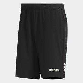 【P3倍&9%OFFクーポン】アディダス adidas メンズ トレーニング ハーフ パンツ FAC ショーツ FL0243 GVD38