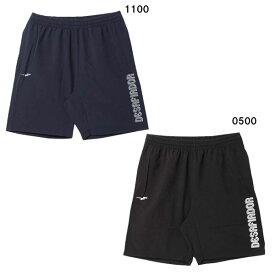 フィンタ メンズ サッカー フットサル トレーニング クロス ハーフ パンツ FT8504