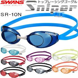 ●SWANS(スワンズ)★トップレーシングゴーグル★SR-10N*