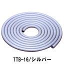 Ttb16