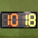 選手交代ボード ON+CloudNine/オンクラウドナイン BallClubオリジナル サッカー レフェリー用品 OCN-122