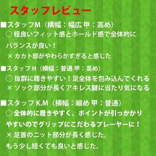 ☆7月31日販売開始☆アディダスプレデター19.1FGサッカースパイク天然芝ブルー【adidas2019Q3】F35606