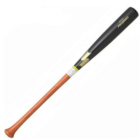 40%OFF! 軟式バット 木製 SSK エスエスケイ MLBモデル M号球対応 SSK 野球 一般 大人 ベースボール SBB4022-AC