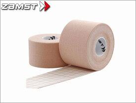 【ザムスト】 キネシオロジーテープ KT 50mm×5.0m (1巻入) 378702