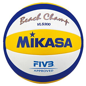 ビーチバレーボール 5号球 公認球 中学 高校 練習 バレーボール VLS300 卒業 記念 贈り物
