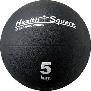 メディシンボール SLAM MEDICINE BALL 5KG D5284 メンズ レディース 歩行 鉄アレー 筋ト リハビリ