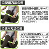 Recovery recovery muscular fasciae release shape up exercise fitness NR2280 of the massage stick muscle