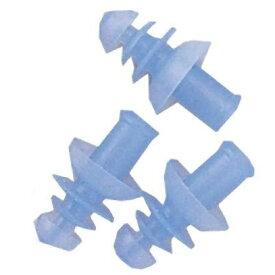 スイミング 耳栓 シリコーン プール 水泳 メンズ レディース男女兼用 YA375 学習