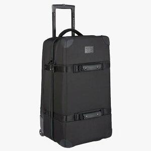 バートン スノーアクセサリー Wheelie Double Deck Travel Bag 149441 20-21 BURTON